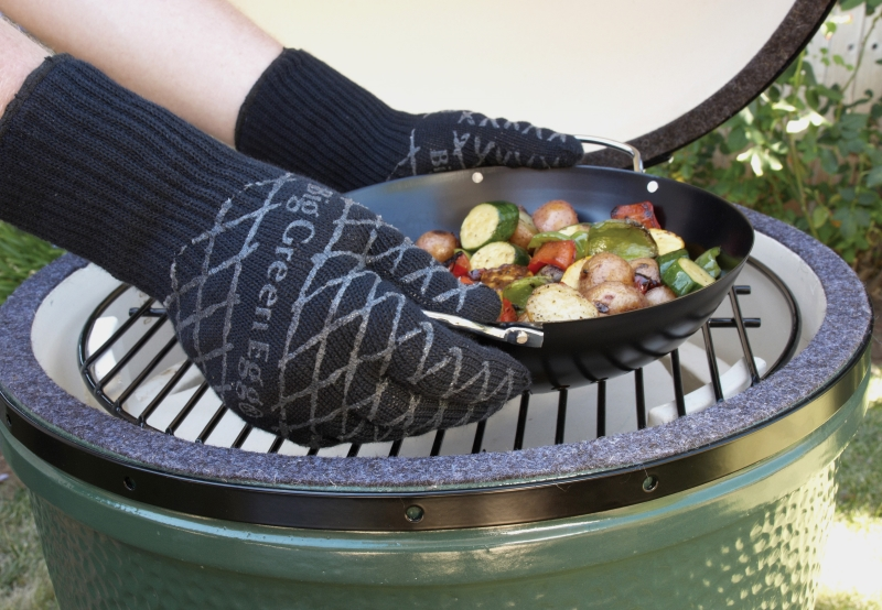 godbyhearthandhome bge big green egg clothing and featured products