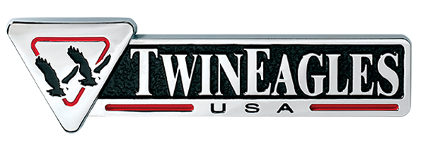 twineagles-logo.png