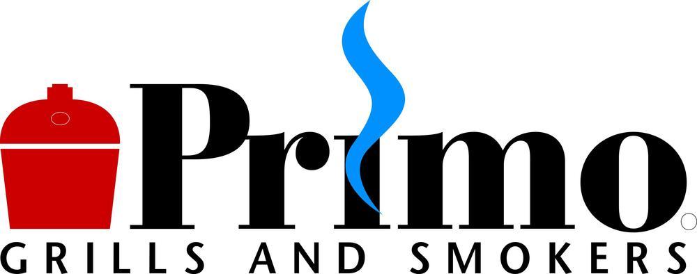 04Primo-logo.jpg