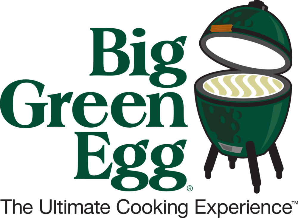 Big-Green-Egg-Logo.png