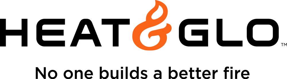 Heat & Glo Wood Burning Fireplaces