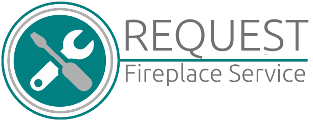 Request Fireplace Service