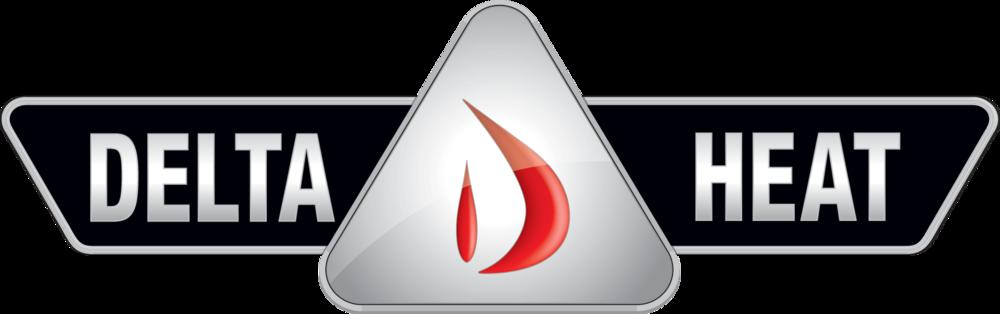 Delta Heat Gas Grills