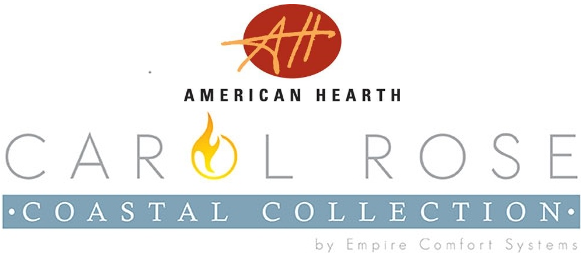 American Hearth - Carol Rose Collection