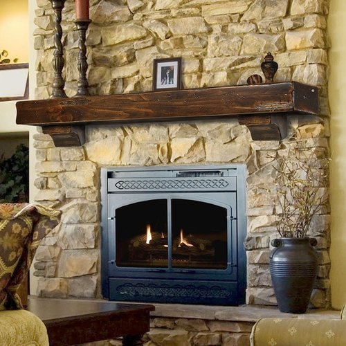 Godby Hearth & Home is the ultimate destination with a wide selection of  wood and gas fireplaces (inserts)
