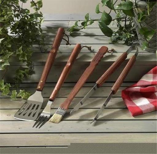 Broilmaster Tool Set