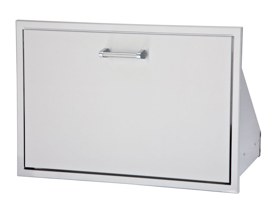 30″ Cooler Drawer [DHCD30-B-LR]