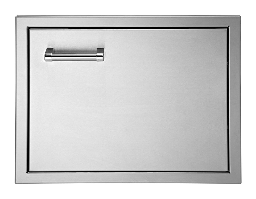 delta heat horizontal access drawer_DHAD22-LR.jpg