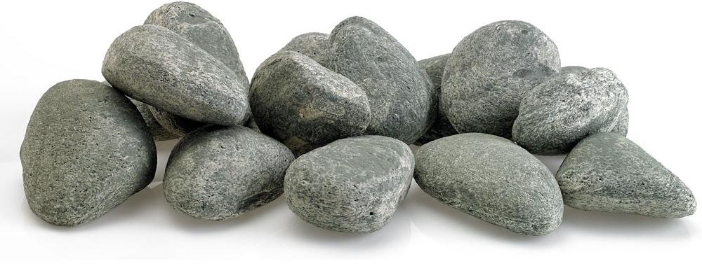 Cape Gray Stones