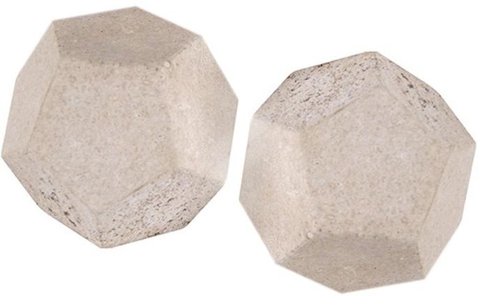 Geo Domes (geo-hi-2l)