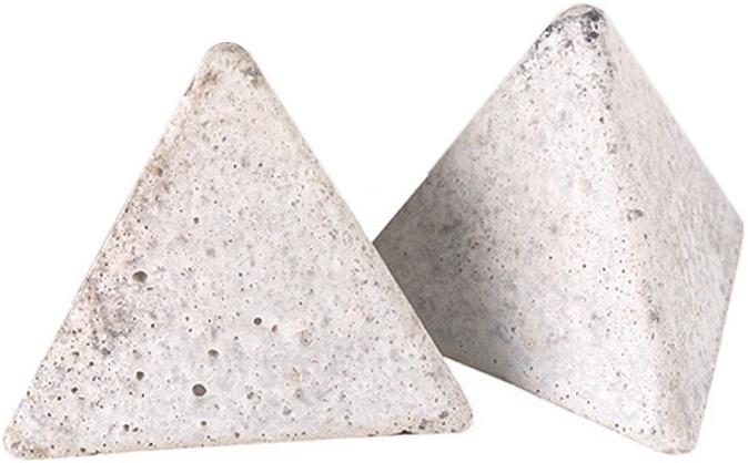 Pyramids (geo-pi-2)