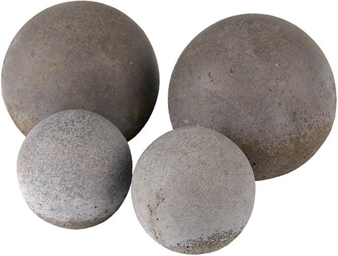 Geo Spheres (geo-ss-4)