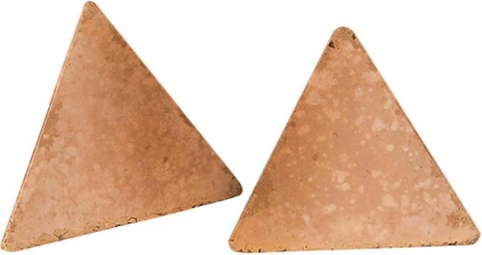 Pyramids (geo-pt-2l)