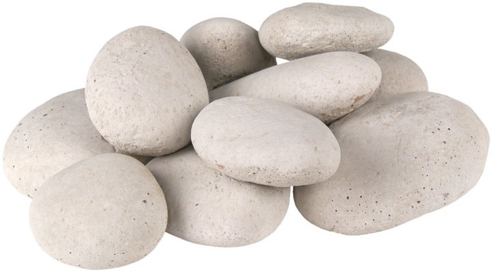 Ivory Rocks