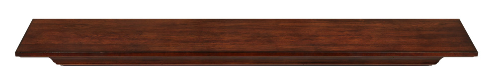 HOMESTEAD No. 418 (Antique Finish Top)