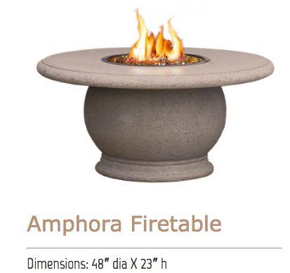 AMERICAN FYRE DESIGNS_ AMORPHA FIRETABLE.jpg