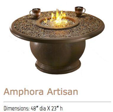 AMERICAN FYRE DESIGNS_ AMORPHA ARTISAN.jpg