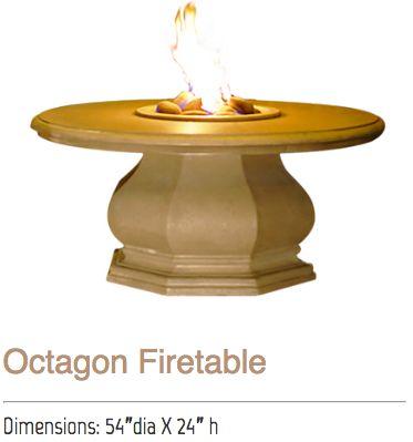 AMERICAN FYRE DESIGNS_ OCTAGON FIRETABLE.jpg