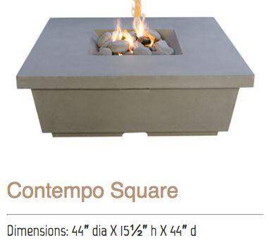 AMERICAN FYRE DESIGNS_ CONTEMPO_SQUARE.jpg