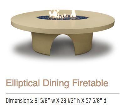AMERICAN FYRE DESIGNS_ ELLIPTICAL_DINING_FIRETABLE.jpg