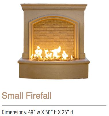 AMERICAN FYRE DESIGNS SMALL FIREFALL.jpg