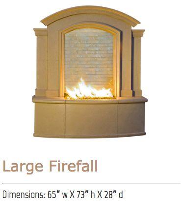 AMERICAN FYRE DESIGNS LARGE FIREFALL.jpg
