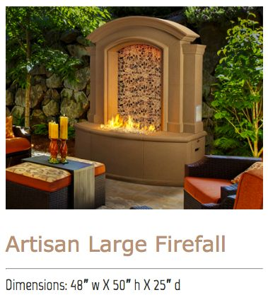 AMERICAN FYRE DESIGNS ARTISAN LARGE FIREFALL.jpg