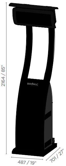 bromic heating Tungsten Smart-Heat Portable Gas SIZE.jpg
