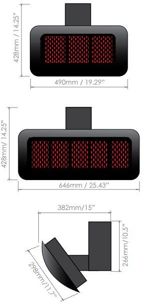 bromic heating Tungsten Smart-Heat Gas SIZE.jpg