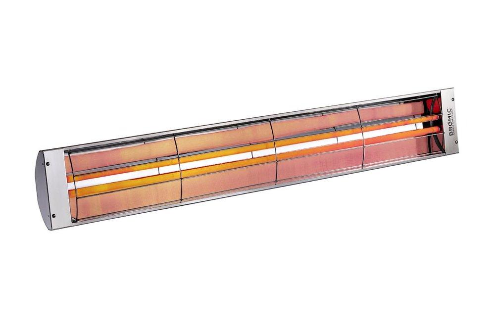 Cobalt Smart-Heat Electric