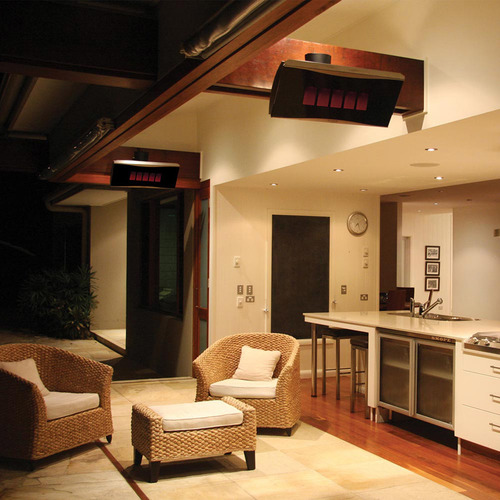 Platinum-Smart-Heat-Gas (Residential) 3.jpg