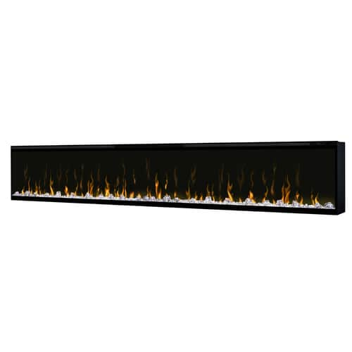 Ignite XL 100'' Wall-Mount