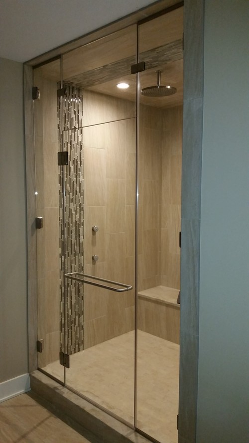 Southeastern Aluminum Shower Doors Godby Hearth And Home