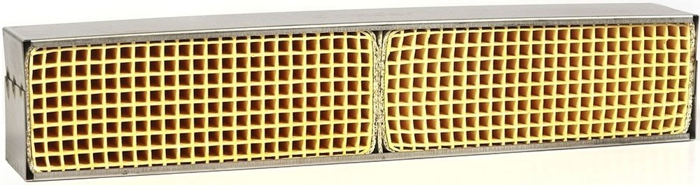godbyhearthandhome vermont castings wood burning stove catalytic honeycomb combustor