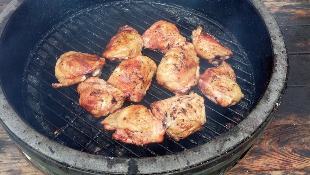Chicken+Thighs.jpg