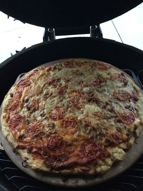 Pepperoni+_+Sausage+Pizza.jpg