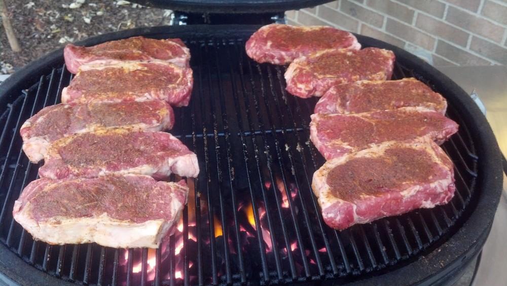 Sirloin+Steaks.jpg
