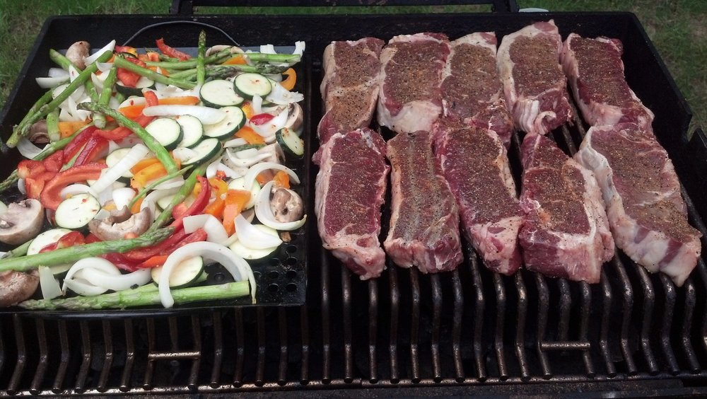 Steak+_+Veggies.jpg