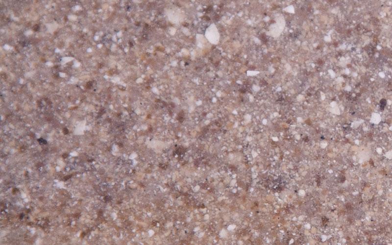 Baja Sand