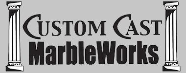 Custom Cast MarbleWorks