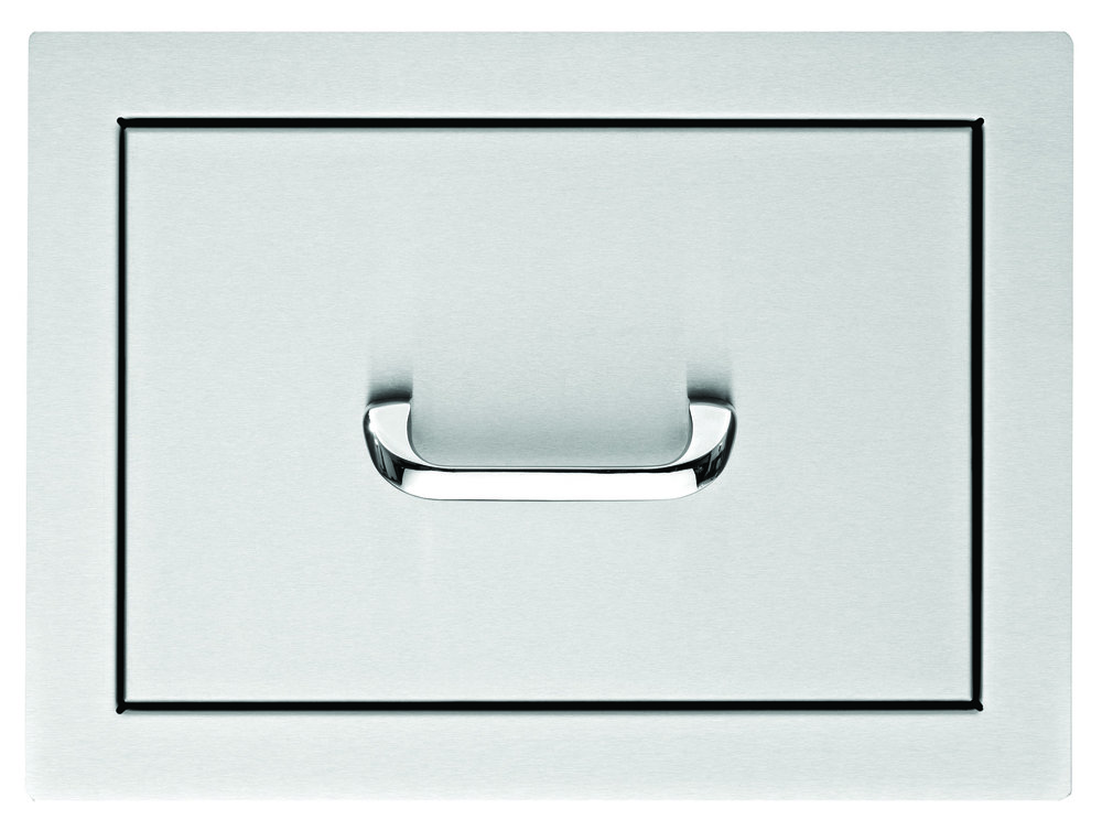 17″ SINGLE STORAGE DRAWER [DSSD171]