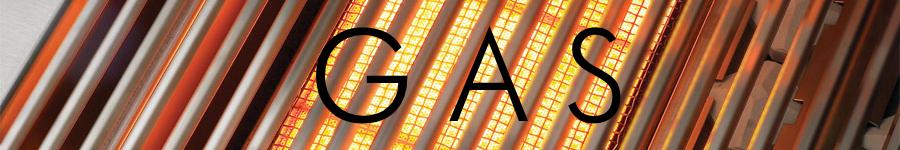 GAS BANN.png