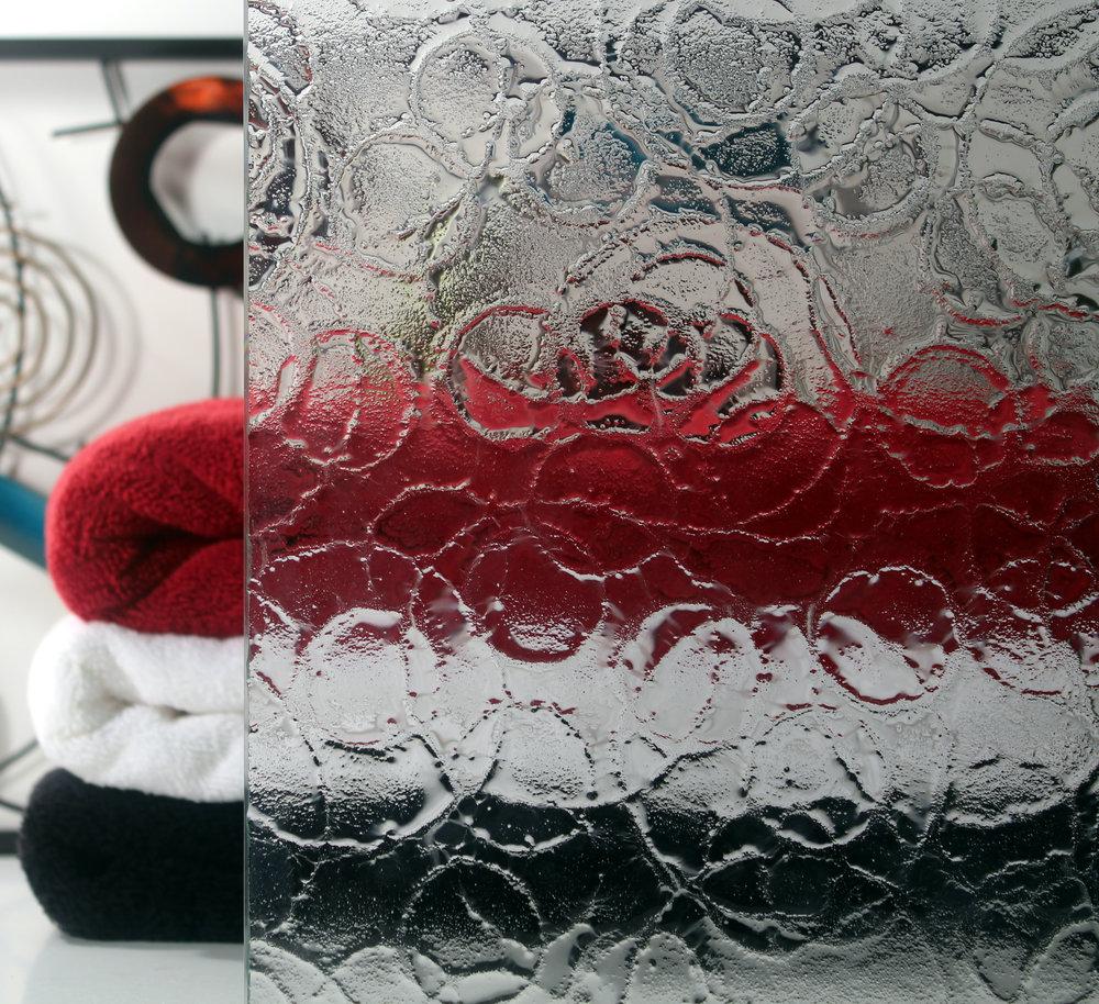 Affinity Glass