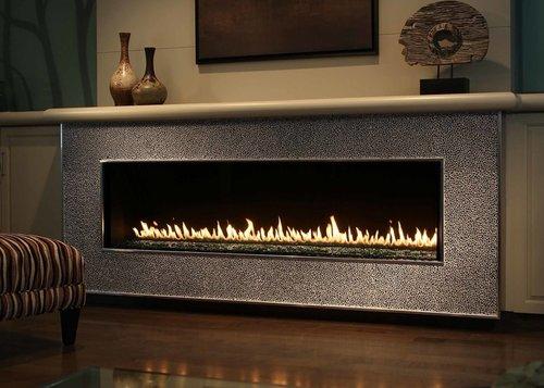 Montigo fireplaces godby hearth and home r720 teraionfo