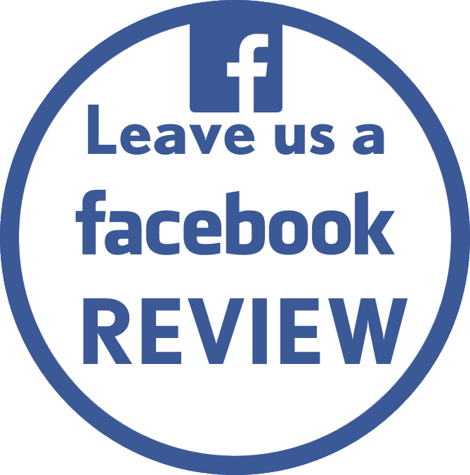 Review-Circle-fb.png