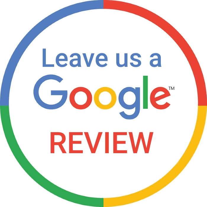 Google Review on Godby Hearth & Home