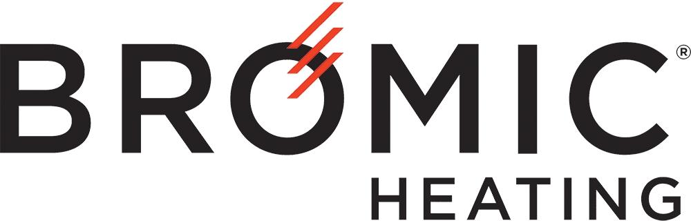 bromic-logo.jpg