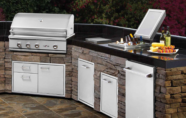 Godby Outdoor Kitchen.png