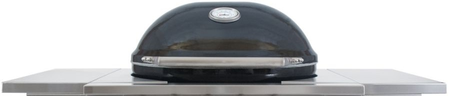 Primo Oval G420 36-Inch Ceramic 4-Burner Freestanding Kamado Natural Gas Grill - G420C-N.jpg