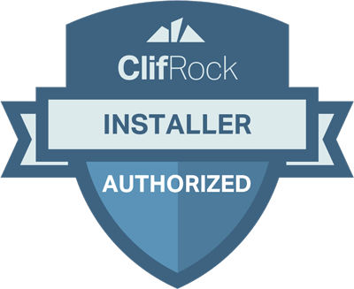 clifrock-badge.png